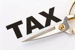 Gmina zwolni z podatku od nieruchomości i środków transportu