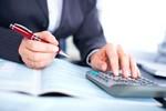 Jakie podatki w koszty firmy?