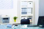 Kontener biurowy w firmie: podatek od nieruchomości