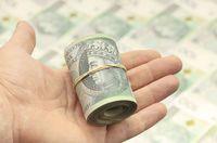 Kredyt gotówkowy to nie kredy mieszkaniowy