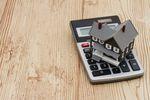 Który podatek od nieruchomości wzrósł o 2250%?