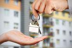 Lokatorskie prawo do mieszkania to nie cel mieszkaniowy