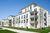 Nabycie nowego budynku: podatek od nieruchomości