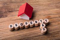 Ile jest podatków i parapodatków od nieruchomości?