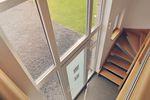 Ordynacja podatkowa: Ulga mieszkaniowa nie dla spadkobiercy