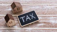 Pamiętaj o terminie płatności podatku od nieruchomości!