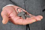 Podatek dochodowy: data nabycia lokalu mieszkalnego