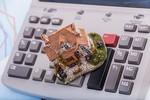 Podatek dochodowy spółki a podatek od nieruchomości