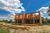 Podatek dochodowy: ważny zakup gruntu czy budowa domu?