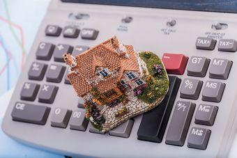 Podatek od nieruchomości gdy sprzedaż jej części