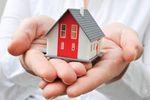 Podatek od nieruchomości: jak mierzyć powierzchnię?