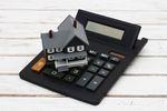 Podatek od nieruchomości: pamiętaj o zgłaszaniu zmian