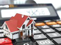 Kto jest podatnikiem w podatku od nieruchomości?