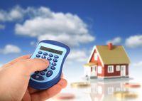 Podatek od nieruchomości w 2014 r. nieznacznie w górę