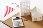 Podatek od nieruchomości w spółce cywilnej