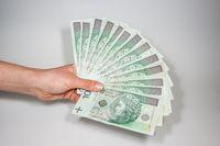 Podatek od przeniesienia własności nieruchomości za zwolnienie z długu