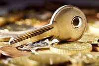 Prowadzenie firmy = wyższy podatek od nieruchomości