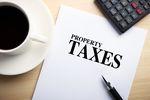 Przedsiębiorcy zapłacą wyższy podatek od nieruchomości?