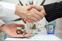 Przejęcie długu za udział w nieruchomości bez podatku PIT