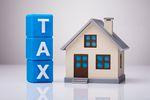 Rozwód i podział majątku a podatek od sprzedaży nieruchomości