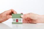 Rozwód: podział majątku i spłata małżonka jako cel mieszkaniowy?