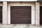 Skomplikowany podatek od nieruchomości za garaż