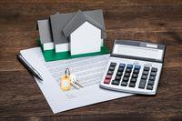 Skutki podatkowe odpłatnego zbycia nieruchomości po śmierci małżonka w świetle nowych przepisów
