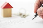 Spłata kredytu hipotecznego nie jest celem mieszkaniowym