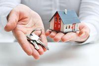 Spłata kredytu i zakup domu jako cele mieszkaniowe?