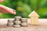 Spłata kredytu mieszkaniowego w ramach ulgi mieszkaniowej