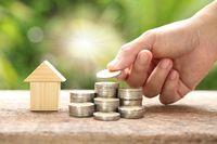 Kredyt mieszkaniowy zwalnia z podatku
