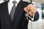 Sprzedaż budynku mieszkalno-użytkowego w podatku dochodowym