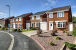 Sprzedaż gruntu: podatek a kredyt na zakup domu w Anglii