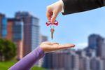 Sprzedaż nieruchomości firmowej otrzymanej w spadku