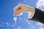 Sprzedaż nieruchomości po podziale majątku w podatku dochodowym