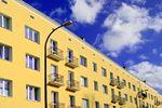 Sprzedaż nieruchomości: spłata spadku w koszty podatkowe