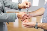 Sprzedaż nieruchomości: zaliczka bez podatku dochodowego