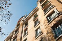 Stan techniczny budynku a podatek od nieruchomości