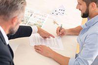 Ulga mieszkaniowa: czy umowa deweloperska wystarczy?