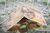 Ulga mieszkaniowa na spłatę kredytu oraz remont domu i mieszkania?