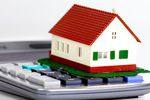 Ulga mieszkaniowa: najpierw sprzedaż, później zakup nieruchomości