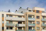 Ulga mieszkaniowa: odwodnienie terenu zwalnia pieniądze z podatku