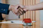 Ulga mieszkaniowa: umowa deweloperska nie wystarczy