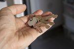 Ulga mieszkaniowa: zakup mieszkania może wyprzedzić sprzedaż