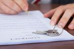 Umowa deweloperska nie korzysta z ulgi mieszkaniowej
