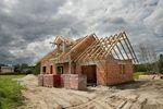 W PIT ważna data zakupu działki a nie zakończenia budowy domu