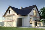 W podatku dochodowym ważny zakup gruntu a nie budowa domu