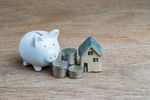 Wkład własny w kredycie hipotecznym to także cele mieszkaniowe
