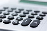 Wysokość podatku od nieruchomości przy budowli
