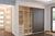 Zabudowa meblowa nie korzysta z ulgi mieszkaniowej